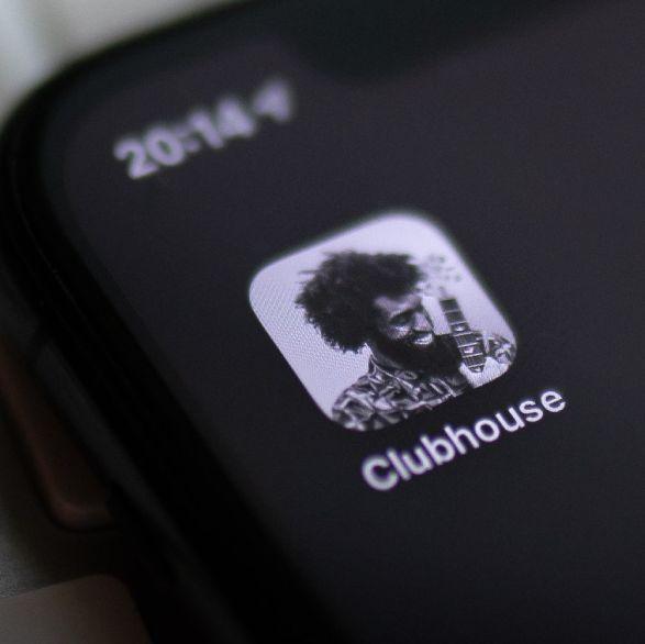 clubhouse是什麼?伊隆馬斯克也愛用的「神秘社群app」,初期只有受邀請政商名流、菁英可以加入