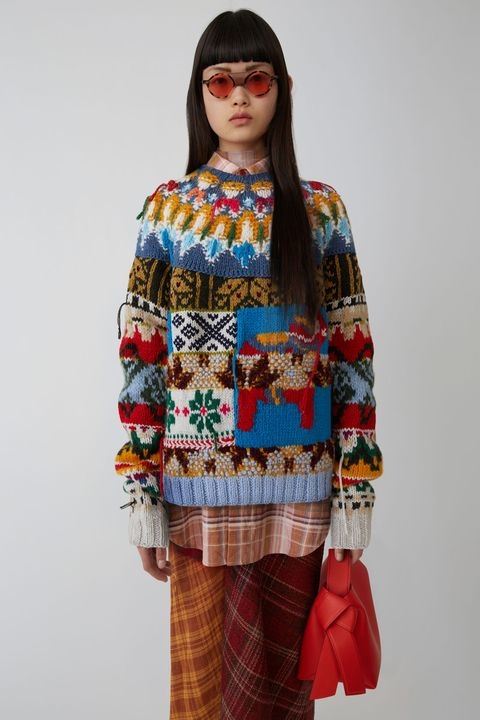 Clothing, Blue, Fashion, Outerwear, Sleeve, Fashion design, Textile, Hippie, Blouse, Top,