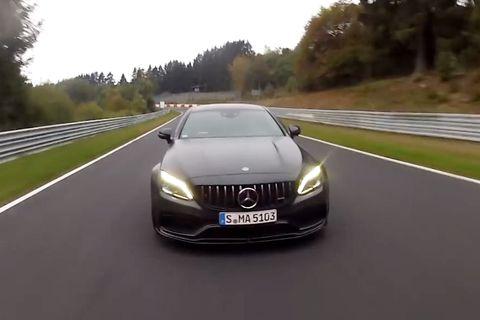 Land vehicle, Vehicle, Car, Luxury vehicle, Personal luxury car, Mid-size car, Automotive design, Executive car, Performance car, Sports car,