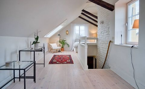 Girls' holiday Airbnbs