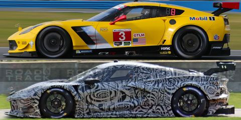 IMSA (championnat d'endurance aux USA) - Page 3 C7r-to-c8r-comparo-mp-1-1533849139