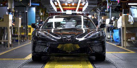 land vehicle, vehicle, car, supercar, automotive design, performance car, sports car, automotive exterior, mclaren mp4 12c, mclaren automotive,