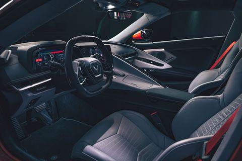 land vehicle, vehicle, car, center console, automotive design, personal luxury car, steering wheel, plant, supercar, toyota,