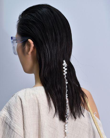 spring 2021 hair trends