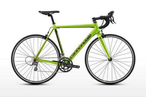 Land vehicle, Bicycle, Bicycle frame, Bicycle part, Bicycle wheel, Vehicle, Bicycle tire, Bicycle accessory, Bicycles--Equipment and supplies, Bicycle handlebar,