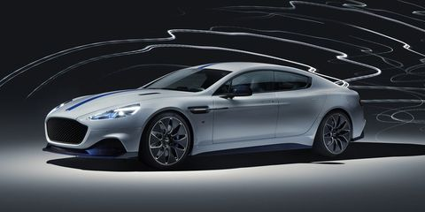 Land vehicle, Vehicle, Automotive design, Car, Performance car, Luxury vehicle, Sports car, Personal luxury car, Supercar, Mid-size car,
