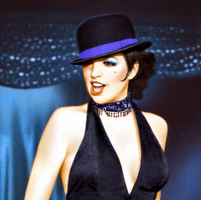 Beauty, Fashion, Hat, Lip, Headgear, Fashion accessory, Model, Music artist, Photography, Fedora,