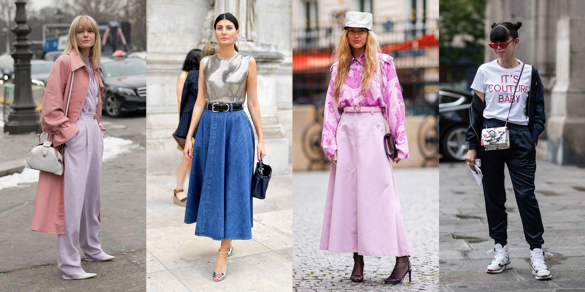 De estilistas a influencers (y viceversa): las instagramers que hacen carrera en la moda