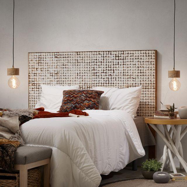 Cabeceros Para Redecorar Tu Dormitorio Dormitorios Bonitos