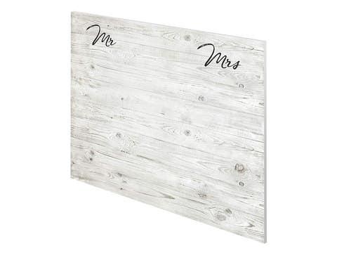 Rectangle, Wood, Font, Paper, Beige,