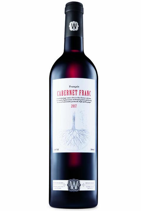 Bottle, Liqueur, Drink, Alcoholic beverage, Wine, Wine bottle, Glass bottle, Product, Alcohol, Distilled beverage,