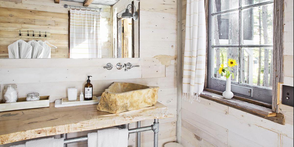 25 Bathroom Storage Ideas Best Small Bathroom Storage Furniture