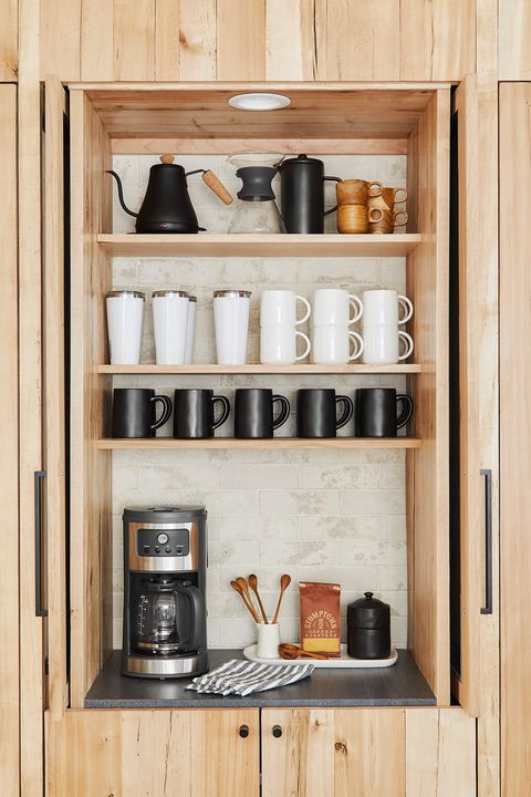 How To Organize Kitchen Cabinets Storage Tips Ideas For Cabinets