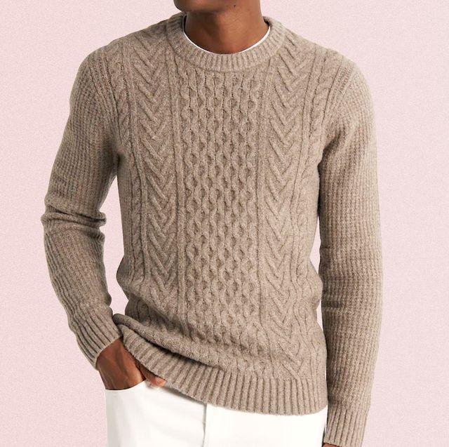 Image result for Knitwear for men