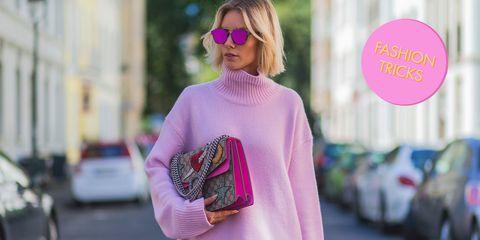 cachemire lavaggio cura dei tuoi maglioni fashion tricks