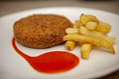 ¿Qué es el cachopo?, ¿cuál es la receta original? Y sobre todo, ¿dónde están los mejores? Madrid y Asturias se llevan la palma