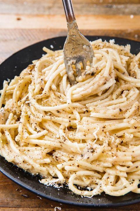 easy pasta recipes