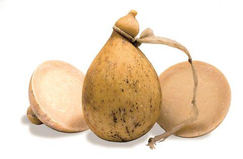 Food, Plant, pear, Cheese, Pachyrhizus, Dairy, Vegetable, Fruit, Root vegetable, Jícama,