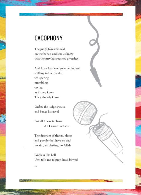cacophony1