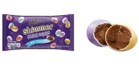 Food, Snack, Chocolate, Cuisine, Biscuit, Cookie,