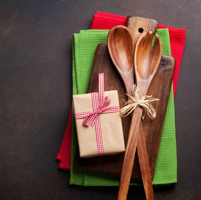 kook cadeau