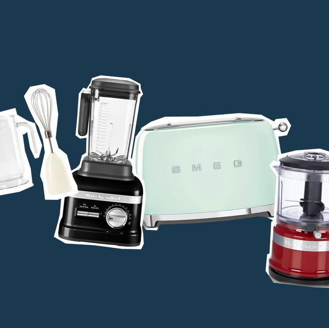 Product, Small appliance, Blender, Home appliance, Mixer, Kitchen appliance, Food processor,