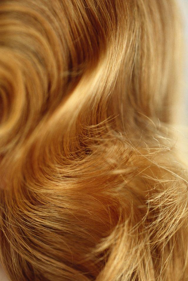 capelli caduta come prevenire