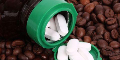 caffeine-pills-art.jpg