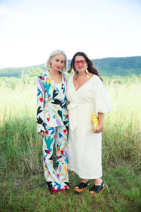 Storm King Art Center: 2019 Summer Solstice Celebration