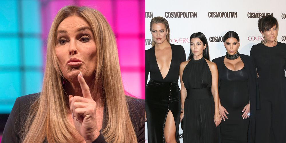 46ed2bdd55cf0 The Kardashians and Caitlyn Jenner - A timeline of them shading each other