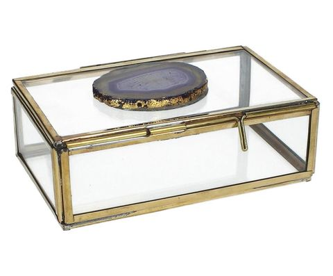Table, Product, Brass, Furniture, Coffee table, Rectangle, Metal, Sofa tables, Fashion accessory, Bathroom accessory,