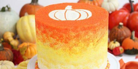 Food, Dish, Cuisine, Cake, Dessert, Ingredient, Icing, Baked goods, Torte, Cake decorating,