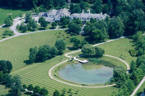 cal ripken jr house auction