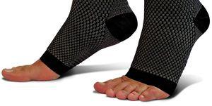 calcetines, compresion, sbsox, amazon