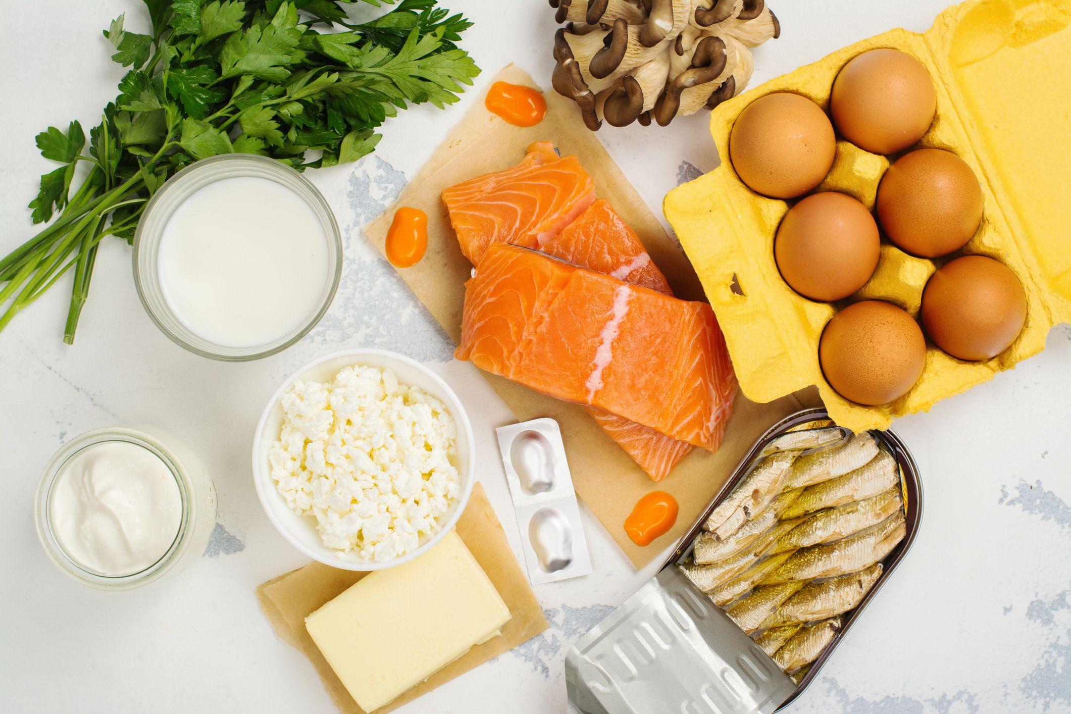 ricette a basso contenuto di dieta di potassio uk
