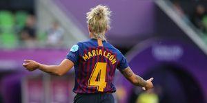 calcio-femminile-spagnolo