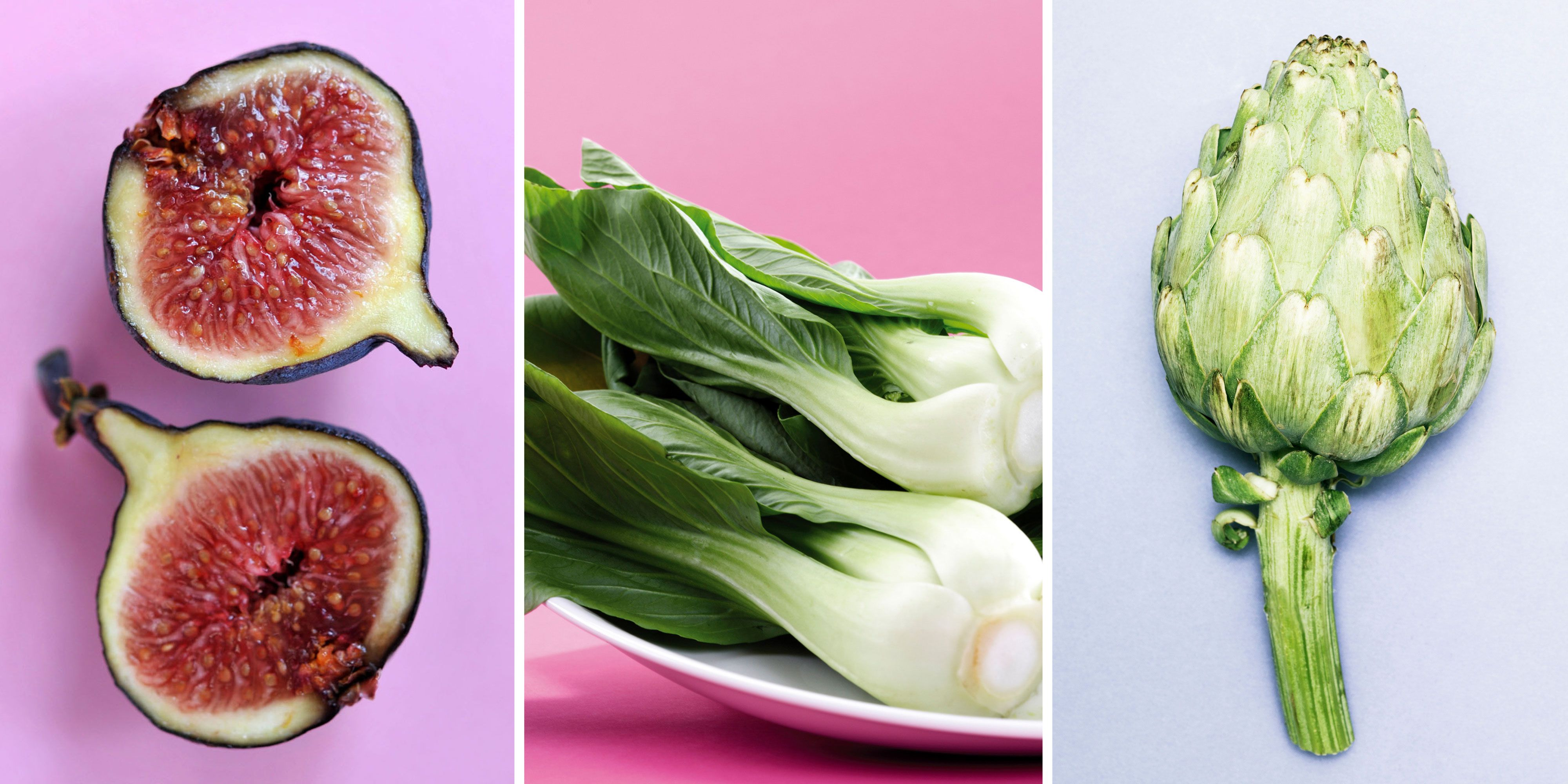 10 Calcium-Rich Foods That Will Give Your Health a Boost