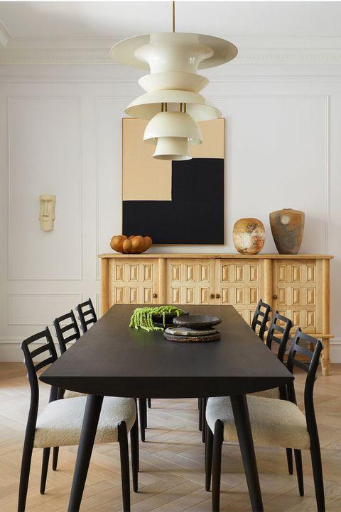 18 Modern Floor Tile Designs - The Best Tile Patterns for ...