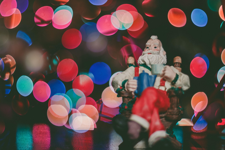 I film di Natale più divertenti di sempre