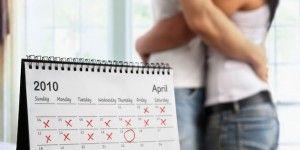 Calendar-Pregnancy-300x239.jpg