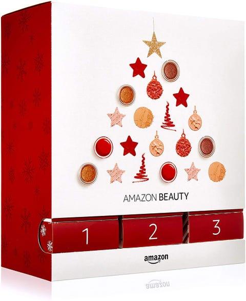 Christmas decoration, Tree, Christmas ornament, Christmas tree, Holiday ornament, Christmas eve,