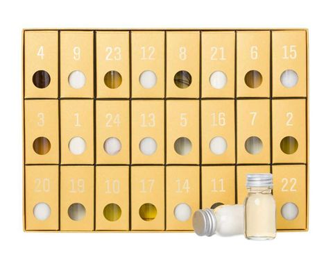 Calendario Avvento Bottega Verde 2020.Calendari Dell Avvento Natale 2018 I 29 Piu Belli