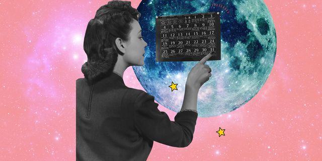 calendario luanr