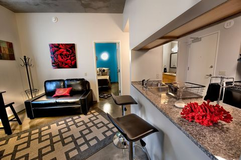 calhoun lofts houston