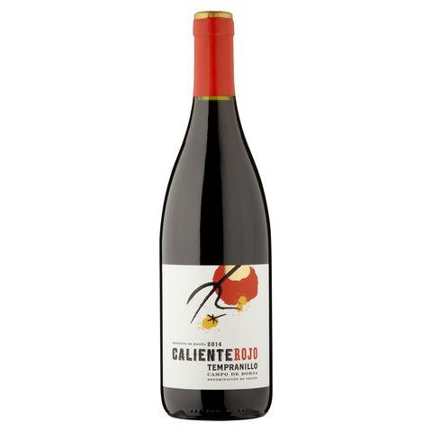 Bottle, Drink, Wine bottle, Liqueur, Glass bottle, Distilled beverage, Alcoholic beverage, Alcohol, Wine, Ingredient,