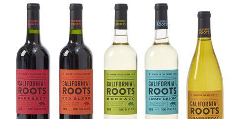 Bottle, Glass bottle, Liqueur, Drink, Wine bottle, Distilled beverage, Alcoholic beverage, Alcohol, Wine, Product,