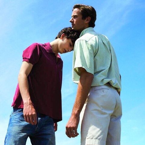 call me by your name (2017) مترجم