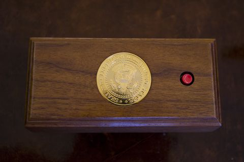 Image Result Fort Coke Button