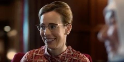 Call the Midwife viewers left heartbroken by cruel adoption storyline twist
