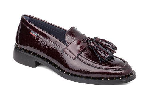 callaghan mocassini tendenza moda scarpe basse autunno inverno 2020 2021